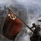 苏维埃共产主义国际联盟