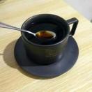 LD_Tea