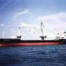 江苏中威国际运输代理公司