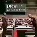 张鹏(江苏 淮安)