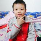 1001_15496484262_avatar