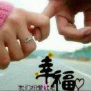 1001_2329556846_avatar