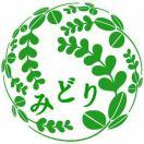 8001_3994182_avatar