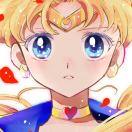 8001_352550_avatar