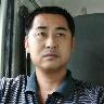 1001_2114819056_avatar
