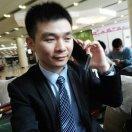 周怀东(小红书高级运营商)
