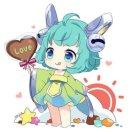 3002_1524506741_avatar