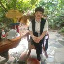 1001_2333551093_avatar