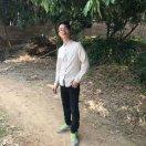 1001_2432143026_avatar