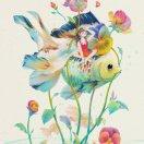 1001_1761292151_avatar