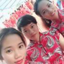 1001_15459166674_avatar