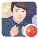 8001_1436778_avatar