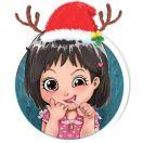 8001_534658_avatar