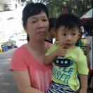 8001_1155784_avatar