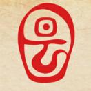 优昙婆罗文化