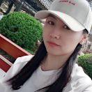 8001_524327 large avatar