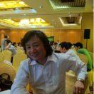 特快外国人来中国护照签香港1一2年