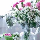 1001_15414438992_avatar