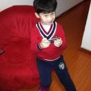 1001_2199820101_avatar