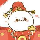 8001_1637237_avatar