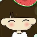 8001_234028_avatar