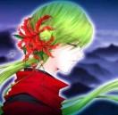 8001_2592652_avatar