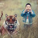 8001_2656017_avatar