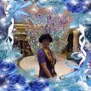 8001_4177581_avatar