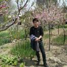 1001_15407204364_avatar