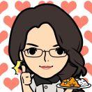 8001_4041084_avatar