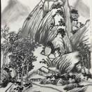 Wuxiwuxi,男,来自中国江苏无锡