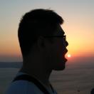 8001_1864699_avatar