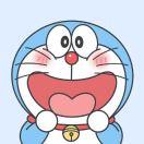 8001_2908375_avatar