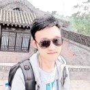 xiaoguotu123
