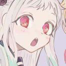 8001_322912_avatar