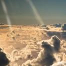 听钢琴的云