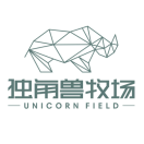 香江独角兽牧场加速器