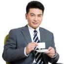 北京股权律师-褚晓明
