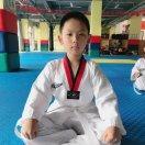 1001_15439361086_avatar