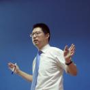 雷蒙,雷蒙讲师,雷蒙联系方式,雷蒙培训师-【中华讲师网】