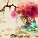 1001_2300429765_avatar