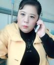 1001_2421924171_avatar
