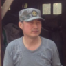 5001_79178150_avatar