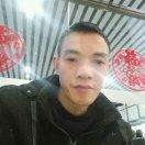 1001_2358350675_avatar