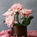 1001_2275661701_avatar