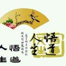1001_1176151842_avatar