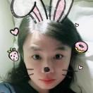 8001_222345_avatar
