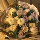 8001_5012195_avatar