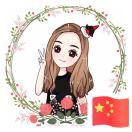 8001_2711844_avatar