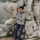 1001_1824699684_avatar